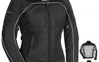 New-Tourmaster-Intake-Air-4-0-Womens-Armor-link-Mesh-Jacket-Hi-Vis-yellow-black-Med-md8.jpg