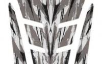 Progrip-Pg5008transparent-5008-Series-Black-gray-Tank-Pad10.jpg