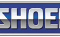 Shoei-Vfx-w-Helmet-Visor-White8.jpg