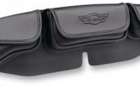 T-bags-Luggage-Windshield-Bag-For-Harley-Davidson-Flh-Black8.jpg
