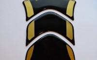 Yamaha-R6-Piano-Black-Matt-Gold-Motorcycle-Tank-Protector-Pad-Decal-Sticker25.jpg