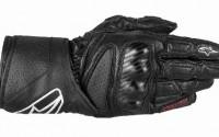 Alpinestars-Sp-8-Leather-Gloves-2013-Black-L-large5.jpg