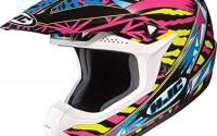 Hjc-Cl-x6-Fuze-Motocross-Helmet-Mc-3-Yellow-Extra-Large-Xl1.jpg