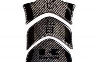 Kawasaki-Ninja-Stealth-Effect-Real-Carbon-Fiber-With-Kanji-Tank-Protector-Pad-Decal-Sticker2.jpg