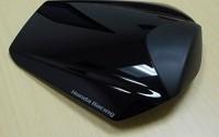New-2012-2014-Black-Honda-Cbr-1000-Cbr1000-Cbr1000rr-Oe-Rear-Passenger-Seat-Cowl24.jpg