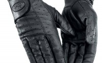 River-Road-Tucson-Women-s-Leather-Harley-Cruiser-Motorcycle-Gloves-Black-X-large3.jpg