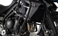 Sw-motech-Crashbars-Engine-Guards-Triumph-Tiger-800-amp-Tiger-800-Xc-10-16-amp-Tiger-800-Xcx-xca-xrx-152.jpg