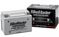 2000-2010-Suzuki-Dr-z400-E-s-sm-Motorcycle-Agm-Platinum-Ii-Battery7.jpg