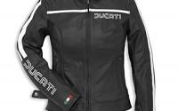 Ducati-981022644-80-s-Leather-Jacket-Womens-Black-Size-443.jpg