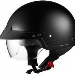 Sniper-M14-Half-Helmet-With-Retractable-Shield-matte-Black-X-large-4.jpg