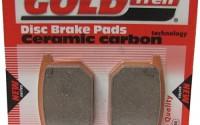 Suzuki-Gs-500-Ez-Brake-Disc-Pads-Front-R-h-Goldfren-19829.jpg