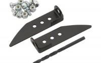 Bagger-Parts-Fairing-Bracket-Repair-Kit-48999511.jpg