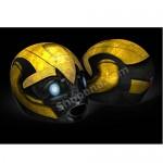 Bumblebee-Motorcycle-Helmet-Cover-And-Visor-Sticker-Decal-Transformers5.jpg