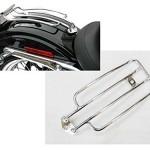 Chrome-Solo-Luggage-Rear-Fender-Rack-For-1985-2003-Harley-Xl-Sportster21.jpg