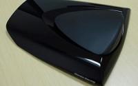 New-2009-Black-Metallic-Honda-Cbr-600-Cbr600-Cbr600rr-Oe-Rear-Passenger-Seat-Cowl20.jpg