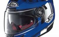 Xlite-X-lite-X-702-nbsp-gt-Pass-N-com-Integral-Helmet-Color-43-nbsp-cayman-Blue-Size-2xl11.jpg