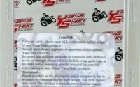 Yana-Shiki-Gtbk201bl-Black-Gas-Cap-Screw-Kit-For-Kawasaki-Motorcycles9.jpg