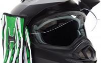 Dual-Sport-Helmet-Combo-W-Gloves-Off-Road-Motocross-Utv-Atv-Motorcycle-Enduro-Matte-Black-Green-Medium7.jpg