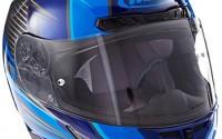 Hjc-Cl-17-Striker-Full-face-Motorcycle-Helmet-blue-silver-Large-11.jpg