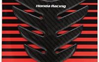 Honda-08p61-mfj-100a-Carbon-Fiber-Tank-Pad8.jpg