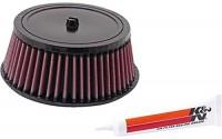 K-amp-N-Air-Filter-Drz400-s-amp-r-Pu-Su-400017.jpg