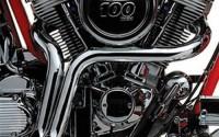 Y-pipes-Custom-Exhaust-For-Harley-davidson-Softail12.jpg