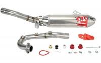 Yoshimura-Exhaust-Rs2-Comp-Full-System-Stainless-al-For-Honda-Trx450r-06-0919.jpg