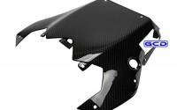 08-15-Yamaha-Yzf-r6-Rear-Lower-Under-Seat-Tail-Fairing-Cowl-100-Twill-Carbon-Fiber22.jpg