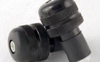 2x-Black-Anti-Vibration-Anodized-Cnc-Aluminum-Billet-7-8-quot-Handlebar-Bar-End-Slider-Cap-Plugs-For-Gsx-r-Hayabusa8.jpg