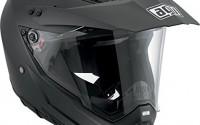 Agv-Ax-8-Dual-Sport-Evo-Helmet-matte-Black-X-large-4.jpg