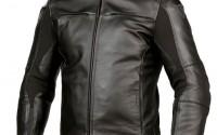Dainese-Razon-Leather-Jacket-us-40-Eu-50-black-1.jpg
