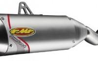 Fmf-Racing-Pwrcr4-Yz-wr-250-450f8.jpg