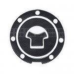 Motorbike-Racing-Fiber-Fuel-Gas-Cap-Cover-Tank-Protector-Pad-Sticker-Decal-For-Honda-Cbr1100xx-1999-200614.jpg