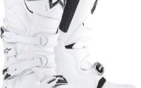 New-Alpinestars-Tech-7-Enduro-Motocross-off-road-Adult-Microfiber-Upper-Boots-White-black-Us-1216.jpg