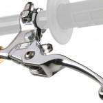 Asv-Inventions-Clf10q-F1-Silver-Quad-Universal-Standard-Perch-Clutch-Lever4.jpg