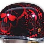 Dot-Red-Boneyard-German-Motorcycle-Helmet-With-Skulls-size-L-Lg-Large-10.jpg