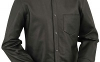 First-Manufacturing-Men-s-Leather-Concealment-Shirt-black-X-large-6.jpg
