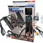Oxford-Of691z-Heaterz-Premium-Touring-Heated-Handlebar-Grips12.jpg
