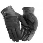 River-Road-Pecos-Mesh-Gloves-X-large-black3.jpg