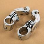 Tengchang-1-1-4-quot-Chrome-Short-Angled-Adjustable-Highway-Pegs-Mount-Kit-For-Harley-Davidson1.jpg