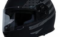 Torc-T14-Mako-Flag-Full-Face-Helmet-flat-Black-Large-5.jpg