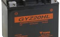 Yuasa-Yuam720gh-Gyz20hl-Battery15.jpg