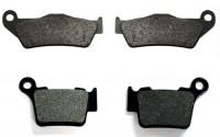 2008-2009-Ktm-530-Exc-r-Kevlar-Carbon-Front-amp-Rear-Brake-Pads16.jpg
