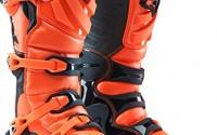 Fox-Racing-Comp-5-Boots-10-orange9.jpg