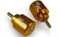 Honda-Cbr600rr-Cbr900rr-Cbr929rr-Cbr954rr-Cbr1000rr-Cb599-Cb919-Bar-Ends-Gold12.jpg