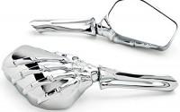 Krator-reg-Custom-Chrome-Motorcycle-Skeleton-Bone-Hands-Mirrors-Fits-Most-Harley-Davidsons-Suzuki-Honda-Kawasaki25.jpg