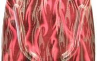 Pink-Ghost-Flames-Custom-Motorcycle-Kickstand-Pad-From-Redeye-Laserworks14.jpg