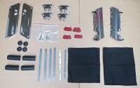 Saddlebag-Lid-Hardware-Set-Pair-Of-Chrome-Latch-Covers-For-Harley-Davidson-Bags-1994-2013-Electra-Glide-Road13.jpg