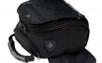 Coleman-Magnetic-Motorcycle-Tank-Bag3.jpg