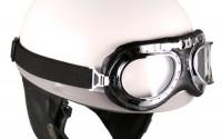 Goggles-Vintage-German-Style-Half-Helmet-white-Large-Motorcycle-Biker-Cruiser-Scooter-Touring-Helmet5.jpg